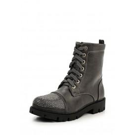 Ботинки Damerose модель DA016AWMNL39 распродажа