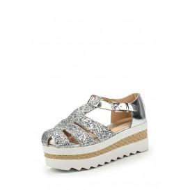Босоножки Diamantique артикул DI035AWIRS14 распродажа
