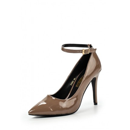 Туфли Diamantique модель DI035AWKNR78 распродажа