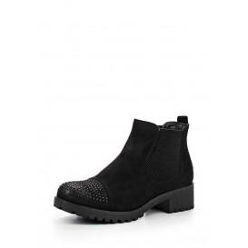 Ботинки Diva d&#39Or