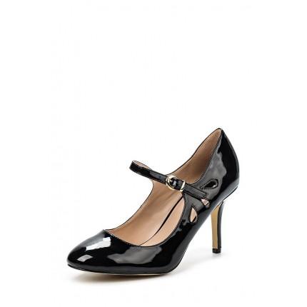 Туфли Dorothy Perkins модель DO005AWHKM64 распродажа