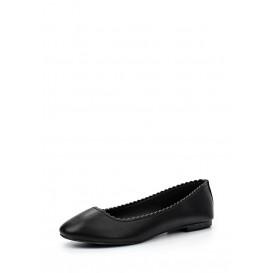 Туфли Dorothy Perkins модель DO005AWHKM70