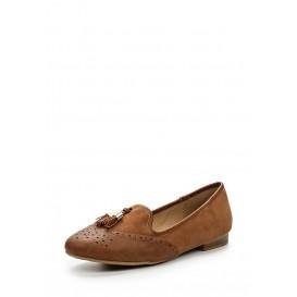Туфли Dorothy Perkins модель DO005AWHUC21 cо скидкой