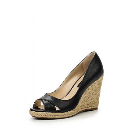Туфли Dorothy Perkins модель DO005AWHWI63 распродажа