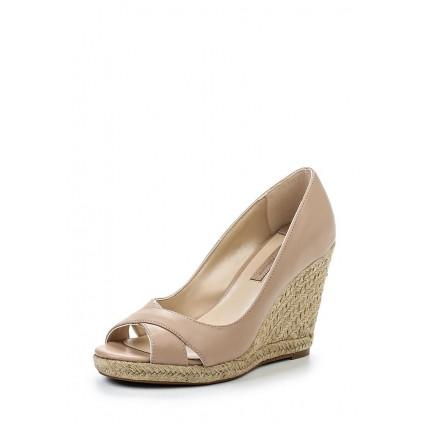 Туфли Dorothy Perkins модель DO005AWHYR30