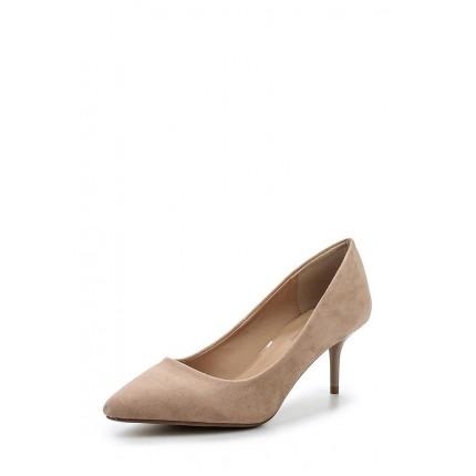 Туфли Dorothy Perkins артикул DO005AWHYR32 распродажа