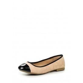 Туфли Dorothy Perkins артикул DO005AWIUL85 купить cо скидкой