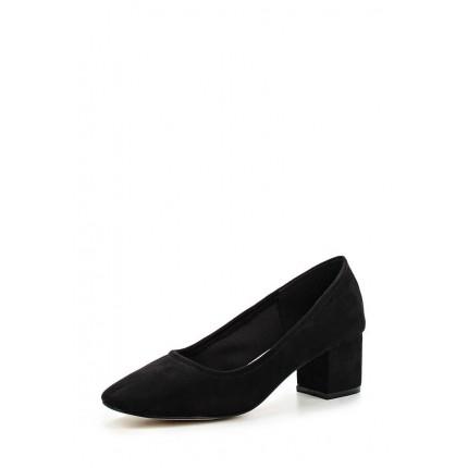 Туфли Dorothy Perkins модель DO005AWKMZ59 фото товара