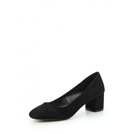 Туфли Dorothy Perkins модель DO005AWKVL36 фото товара