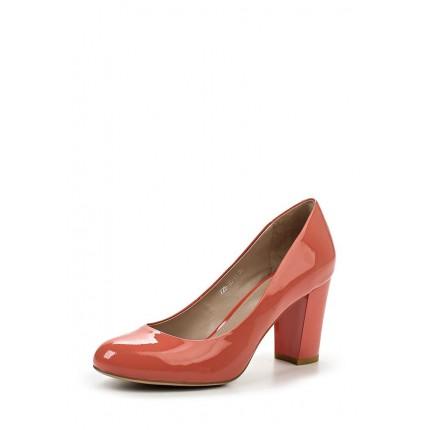 Туфли El'Rosso модель EL032AWIKF72 распродажа