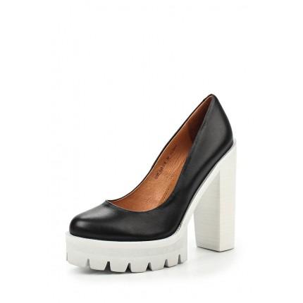 Туфли El Tempo модель EL072AWIDD81 распродажа