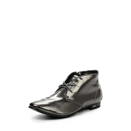Ботинки Elcherry модель EL242AWGLB91