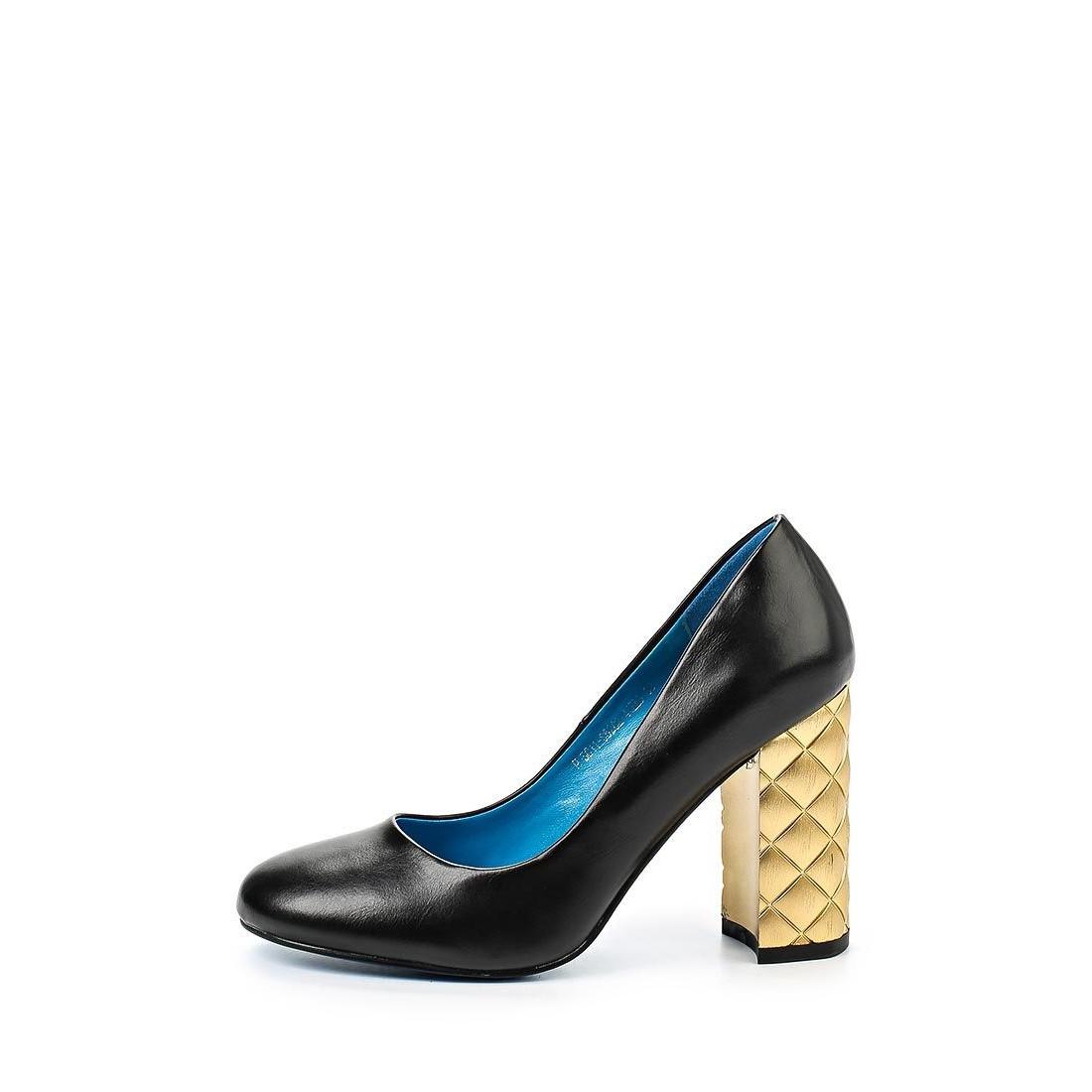 Скидки на обувь рикер