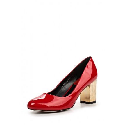 Туфли Elsi модель EL026AWISI89 распродажа