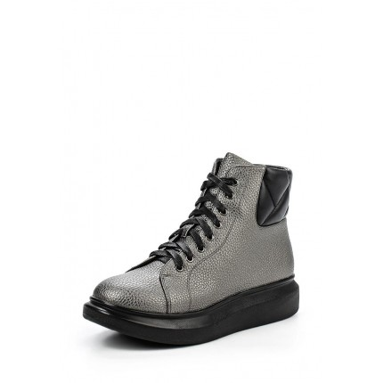 Ботинки Elsi модель EL026AWLDU71