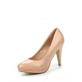 Туфли Enjoin' модель EN009AWIDI72