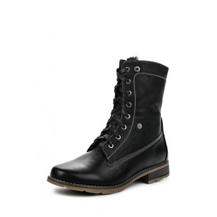 Ботинки Enjoin&#39 модель EN009AWNUA30 купить cо скидкой