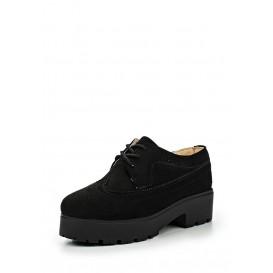 Ботинки Felirose