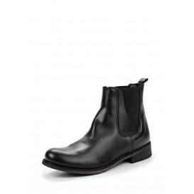 Ботинки Felmini