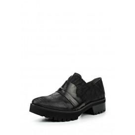 Ботинки Felmini модель FE020AWKKX56 распродажа