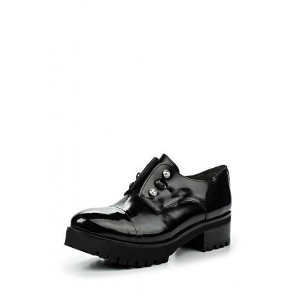 Ботинки Felmini модель FE020AWKKX58 cо скидкой