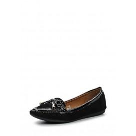 Туфли Fersini модель FE016AWHOT20 фото товара