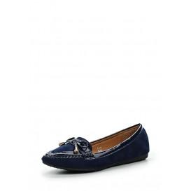 Туфли Fersini модель FE016AWHOT21 распродажа