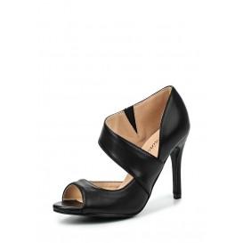 Туфли Fersini модель FE016AWINI17 распродажа