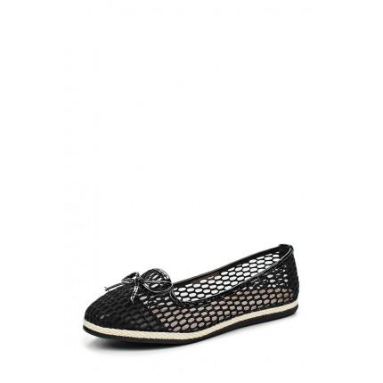 Туфли Fersini модель FE016AWIXW74