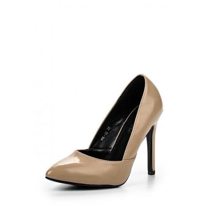 Туфли Fersini модель FE016AWKDB69 распродажа