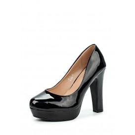 Туфли Fersini модель FE016AWKDC24 купить cо скидкой