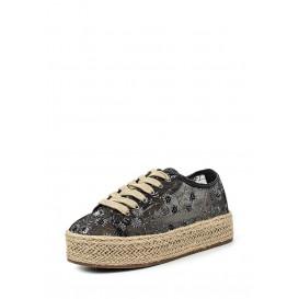 Ботинки Findlay