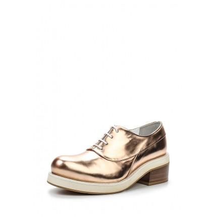 Ботинки Finery London модель FI016AWEMW31 купить cо скидкой
