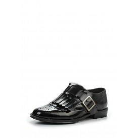 Ботинки Gioiosita