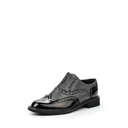 Ботинки Gioiosita модель GI029AWLQZ70