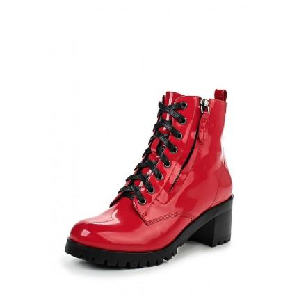 Ботинки Graciana модель GR247AWGTF18 купить cо скидкой
