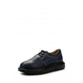 Ботинки Grand Style артикул GR025AWGGU75 распродажа