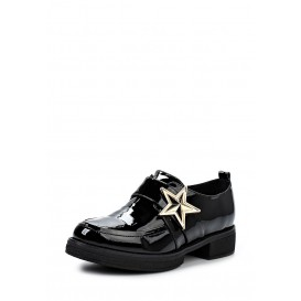 Ботинки Grand Style модель GR025AWGOA64 cо скидкой