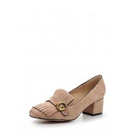 Туфли Grand Style артикул GR025AWICA81