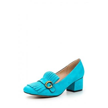 Туфли Grand Style артикул GR025AWICA83