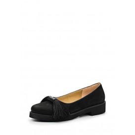 Туфли Grand Style артикул GR025AWICA85 распродажа
