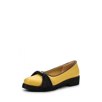 Туфли Grand Style модель GR025AWICA88 cо скидкой