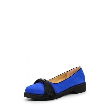 Туфли Grand Style артикул GR025AWICA90
