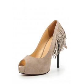 Туфли Grand Style модель GR025AWIFZ27