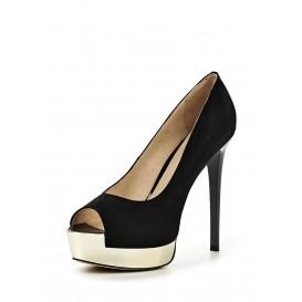 Туфли Grand Style артикул GR025AWIHS83