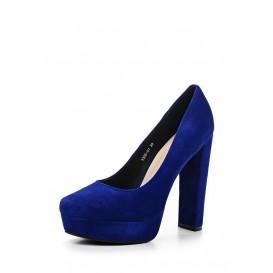 Туфли Grand Style артикул GR025AWKCP30 распродажа