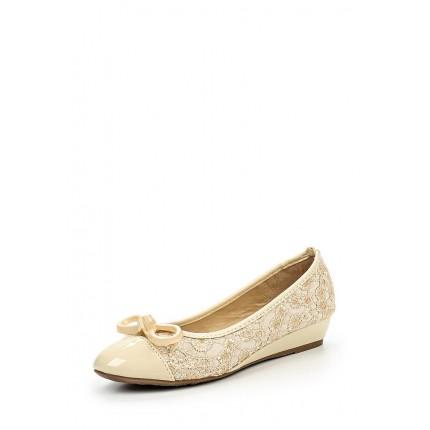 Туфли Guapissima модель GU016AWIDA29 купить cо скидкой