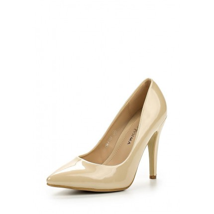 Туфли Guapissima модель GU016AWIDB34 распродажа