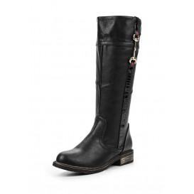 Сапоги HF Shoes