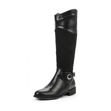 Сапоги HF Shoes модель HF001AWMWV78 распродажа